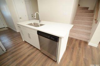 Photo 8: 2228 Rosewood Drive in Saskatoon: Rosewood Residential for sale : MLS®# SK825898