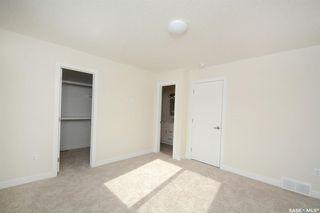 Photo 14: 2228 Rosewood Drive in Saskatoon: Rosewood Residential for sale : MLS®# SK825898