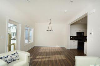 Photo 11: 2228 Rosewood Drive in Saskatoon: Rosewood Residential for sale : MLS®# SK825898