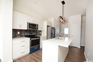 Photo 5: 2228 Rosewood Drive in Saskatoon: Rosewood Residential for sale : MLS®# SK825898