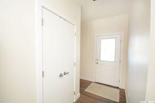 Photo 3: 2228 Rosewood Drive in Saskatoon: Rosewood Residential for sale : MLS®# SK825898