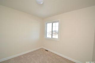 Photo 19: 2228 Rosewood Drive in Saskatoon: Rosewood Residential for sale : MLS®# SK825898