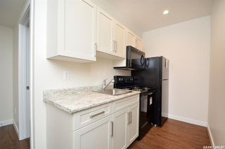 Photo 23: 2228 Rosewood Drive in Saskatoon: Rosewood Residential for sale : MLS®# SK825898