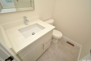Photo 9: 2228 Rosewood Drive in Saskatoon: Rosewood Residential for sale : MLS®# SK825898