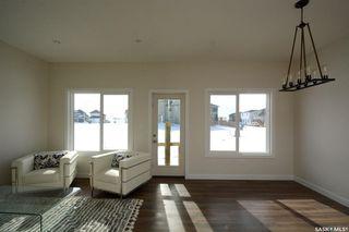Photo 12: 2228 Rosewood Drive in Saskatoon: Rosewood Residential for sale : MLS®# SK825898