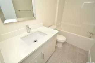 Photo 20: 2228 Rosewood Drive in Saskatoon: Rosewood Residential for sale : MLS®# SK825898