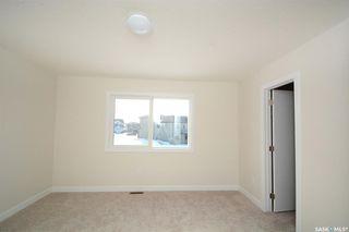 Photo 13: 2228 Rosewood Drive in Saskatoon: Rosewood Residential for sale : MLS®# SK825898