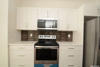 Photo 7: 2228 Rosewood Drive in Saskatoon: Rosewood Residential for sale : MLS®# SK825898