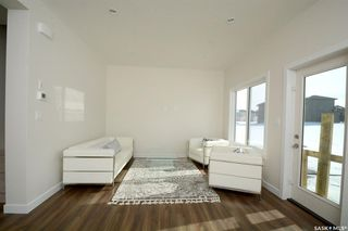 Photo 10: 2228 Rosewood Drive in Saskatoon: Rosewood Residential for sale : MLS®# SK825898