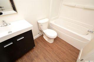 Photo 26: 2228 Rosewood Drive in Saskatoon: Rosewood Residential for sale : MLS®# SK825898
