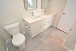 Photo 17: 2228 Rosewood Drive in Saskatoon: Rosewood Residential for sale : MLS®# SK825898
