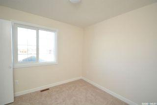 Photo 18: 2228 Rosewood Drive in Saskatoon: Rosewood Residential for sale : MLS®# SK825898