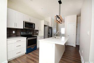 Photo 6: 2228 Rosewood Drive in Saskatoon: Rosewood Residential for sale : MLS®# SK825898