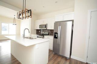 Photo 4: 2228 Rosewood Drive in Saskatoon: Rosewood Residential for sale : MLS®# SK825898