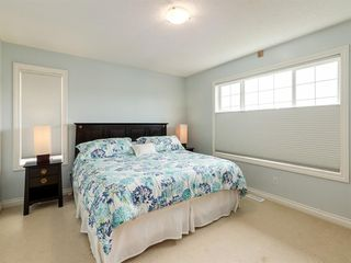 Photo 12: 927 WENTWORTH Rise SW in Calgary: West Springs Semi Detached for sale : MLS®# A1031221