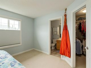 Photo 14: 927 WENTWORTH Rise SW in Calgary: West Springs Semi Detached for sale : MLS®# A1031221