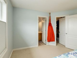 Photo 13: 927 WENTWORTH Rise SW in Calgary: West Springs Semi Detached for sale : MLS®# A1031221