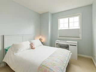 Photo 16: 927 WENTWORTH Rise SW in Calgary: West Springs Semi Detached for sale : MLS®# A1031221