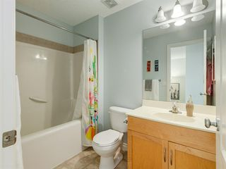 Photo 18: 927 WENTWORTH Rise SW in Calgary: West Springs Semi Detached for sale : MLS®# A1031221