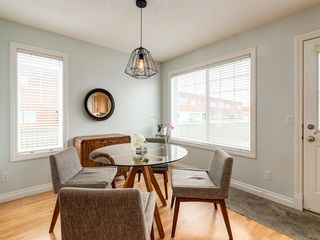 Photo 7: 927 WENTWORTH Rise SW in Calgary: West Springs Semi Detached for sale : MLS®# A1031221