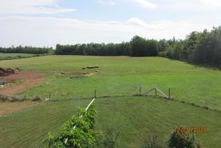 Photo 11: 1240 Protection Road in Sundridge: 108-Rural Pictou County Farm for sale (Northern Region)  : MLS®# 202018735