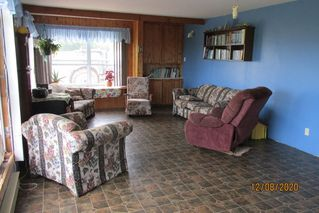 Photo 23: 1240 Protection Road in Sundridge: 108-Rural Pictou County Farm for sale (Northern Region)  : MLS®# 202018735