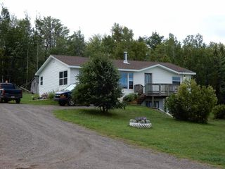 Photo 16: 1240 Protection Road in Sundridge: 108-Rural Pictou County Farm for sale (Northern Region)  : MLS®# 202018735