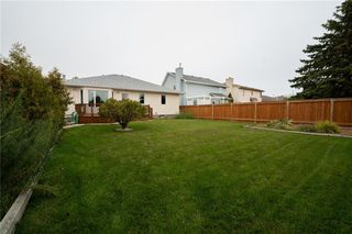 Photo 18: 116 Shillingstone Road | Whyte Ridge Winnipeg