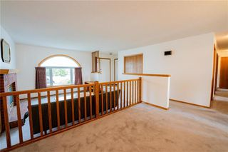Photo 6: 116 Shillingstone Road | Whyte Ridge Winnipeg
