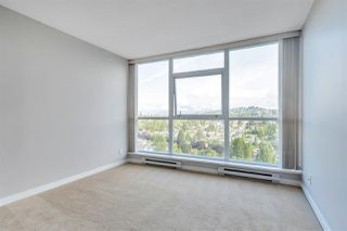 Photo 7: 2206 2225 HOLDOM AVENUE in Burnaby: Central BN Condo for sale (Burnaby North)  : MLS®# R2494108