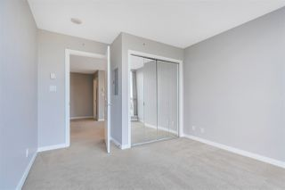 Photo 8: 2206 2225 HOLDOM AVENUE in Burnaby: Central BN Condo for sale (Burnaby North)  : MLS®# R2494108