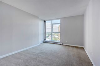 Photo 10: 2206 2225 HOLDOM AVENUE in Burnaby: Central BN Condo for sale (Burnaby North)  : MLS®# R2494108