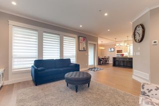 Photo 5: 20399 Hartnell Avenue in The Palisades on Westside: Home for sale : MLS®# R2213613