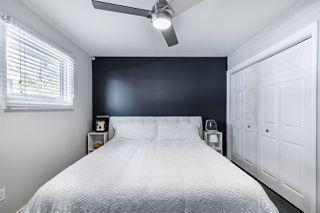 Photo 25: 8104 124 Avenue in Edmonton: Zone 05 House for sale : MLS®# E4216518