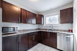 Photo 14: 8104 124 Avenue in Edmonton: Zone 05 House for sale : MLS®# E4216518