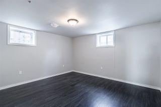 Photo 36: 8104 124 Avenue in Edmonton: Zone 05 House for sale : MLS®# E4216518