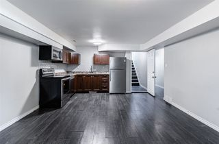 Photo 29: 8104 124 Avenue in Edmonton: Zone 05 House for sale : MLS®# E4216518