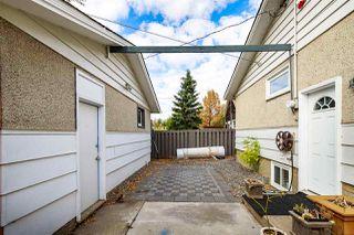 Photo 4: 8104 124 Avenue in Edmonton: Zone 05 House for sale : MLS®# E4216518