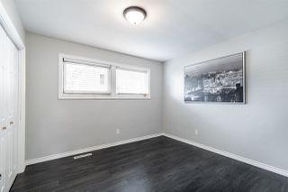 Photo 22: 8104 124 Avenue in Edmonton: Zone 05 House for sale : MLS®# E4216518