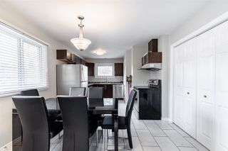 Photo 12: 8104 124 Avenue in Edmonton: Zone 05 House for sale : MLS®# E4216518