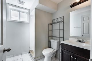 Photo 32: 8104 124 Avenue in Edmonton: Zone 05 House for sale : MLS®# E4216518
