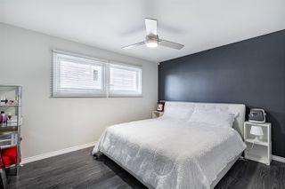 Photo 24: 8104 124 Avenue in Edmonton: Zone 05 House for sale : MLS®# E4216518