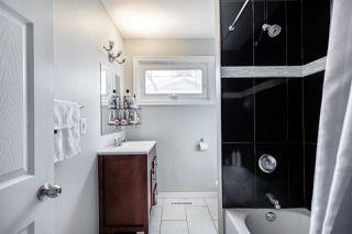 Photo 19: 8104 124 Avenue in Edmonton: Zone 05 House for sale : MLS®# E4216518