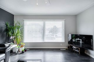 Photo 8: 8104 124 Avenue in Edmonton: Zone 05 House for sale : MLS®# E4216518