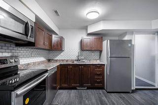 Photo 31: 8104 124 Avenue in Edmonton: Zone 05 House for sale : MLS®# E4216518