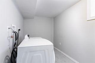 Photo 33: 8104 124 Avenue in Edmonton: Zone 05 House for sale : MLS®# E4216518