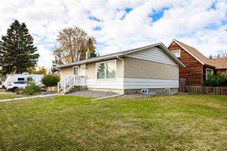 Photo 2: 8104 124 Avenue in Edmonton: Zone 05 House for sale : MLS®# E4216518