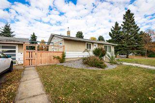 Photo 3: 8104 124 Avenue in Edmonton: Zone 05 House for sale : MLS®# E4216518
