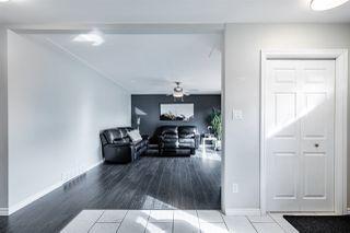 Photo 17: 8104 124 Avenue in Edmonton: Zone 05 House for sale : MLS®# E4216518