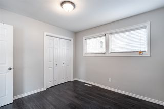 Photo 23: 8104 124 Avenue in Edmonton: Zone 05 House for sale : MLS®# E4216518